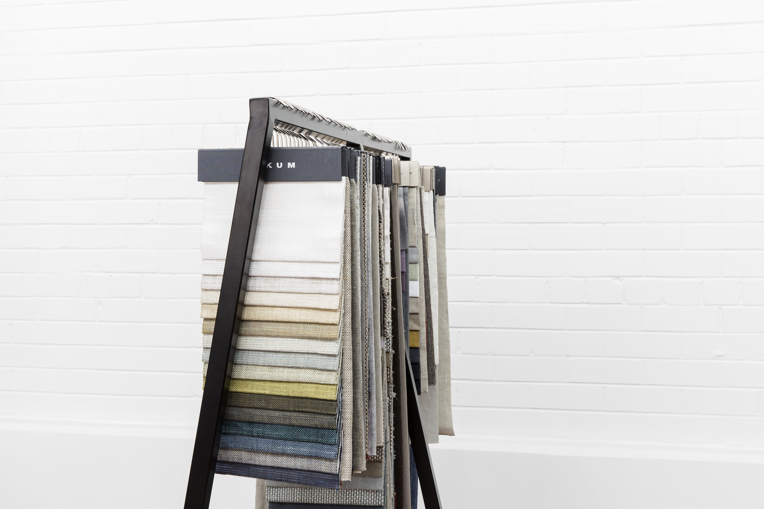 Material_Hanging_Project82.jpg