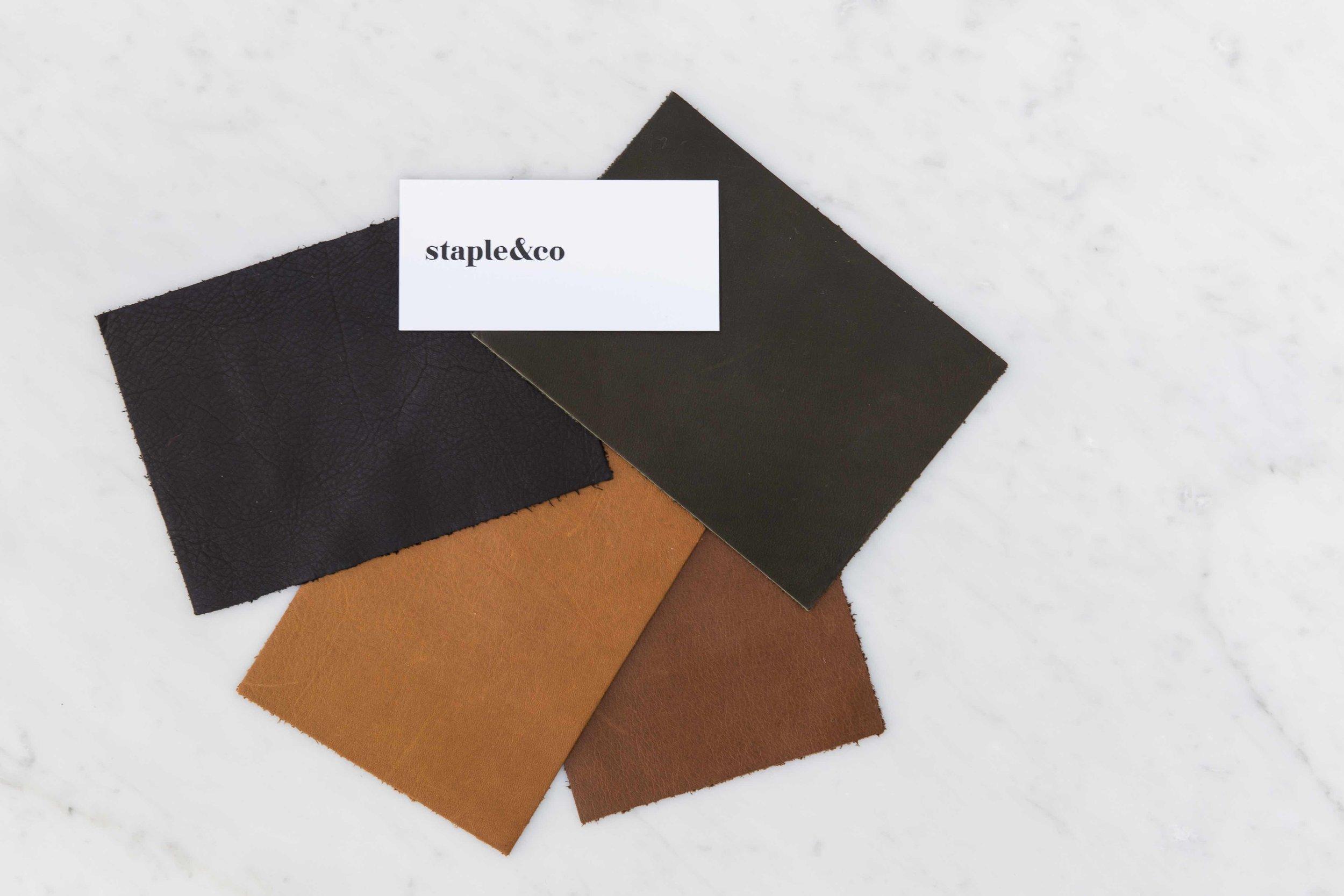 Louis_Leather Samples .jpg