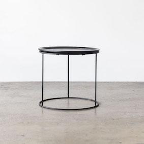 Freda_Side_Table_Design_Kiosk_Establishing_Square_Web_Project82.jpg