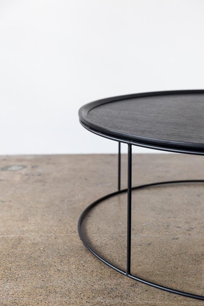 Freda_Coffee_Table_Design_Kiosk_Half_Web_Project82.jpg.jpg