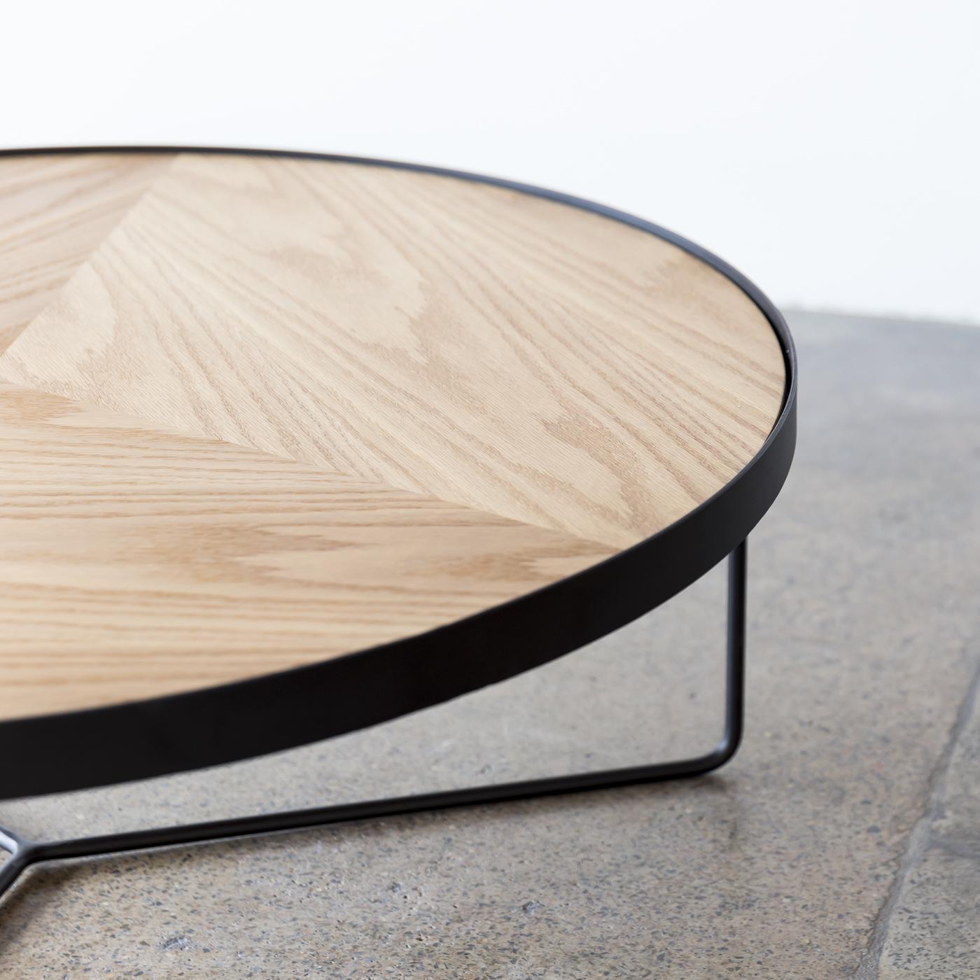 Sia_Coffee_Table_Oak_Design_Kiosk_Project82.jpg