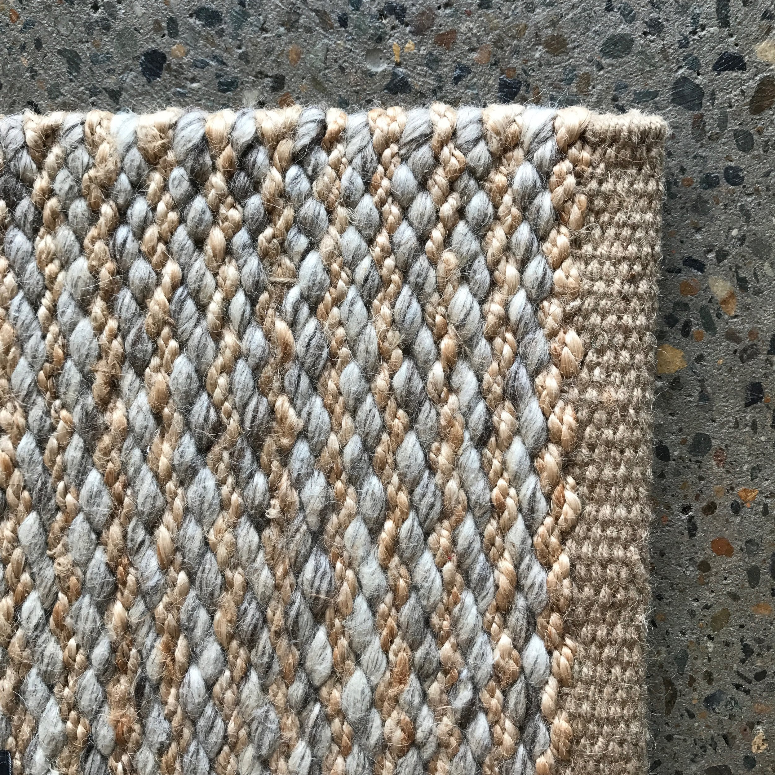 Kalahari_Weave_Nat:Pumice_Detail_Armadillo&Co_Project82 .jpg