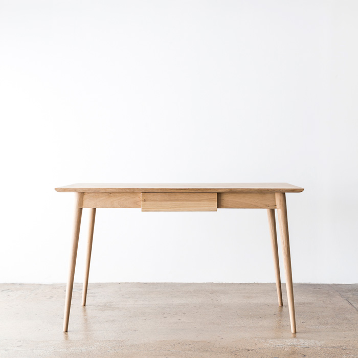 Arctic_Writing_Desk_Oak_Establishing_Project82.jpg