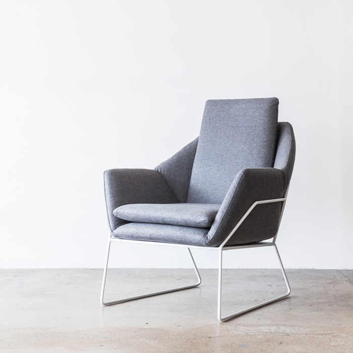 Boden_Armchair_Charcoal_Establishing_Project82.jpg