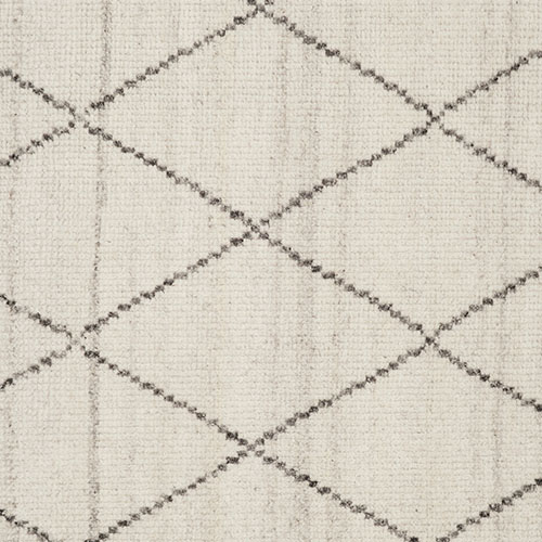 Atlas_Rug_Detail_Armadillo&Co_Project82.jpg