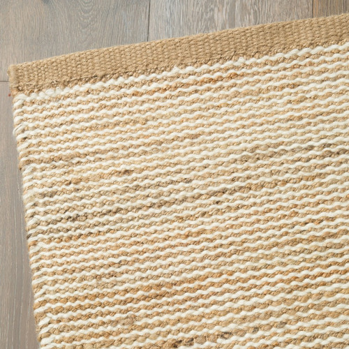 Drift_Weave_Rug_Natural+White_Armadillo&Co_Project82.jpg