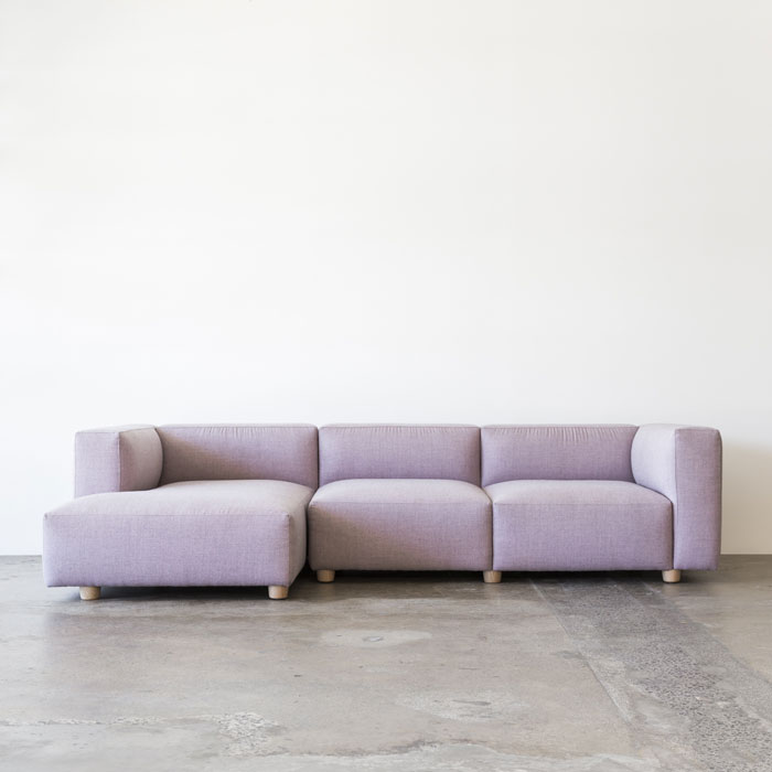 Hawley_Sofa_Modular_Staple&Co_Pink_Cfront_Project82.jpg