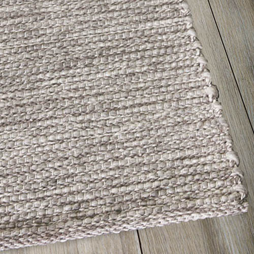 Xylo_Natural_Silver_Rug_Project82.jpg