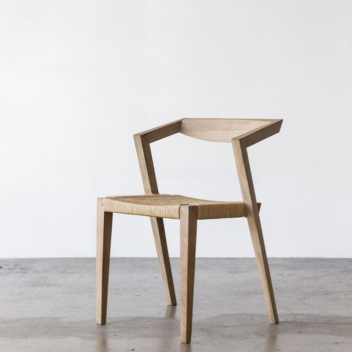 Urban_Loom_Chair_Feelgood_Designs_Square_Establishing_Web_Project82.jpg