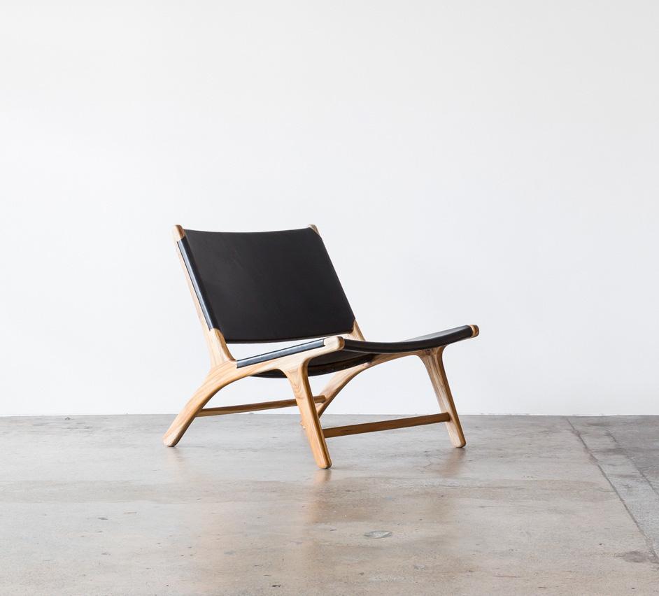 Bale_Chair_Establishing_Angled_Web_Project82-copy.jpg