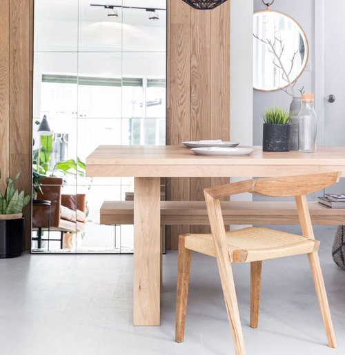 Oak_Double_Dining_Table_Side_Ethnicraft_Project82.jpg
