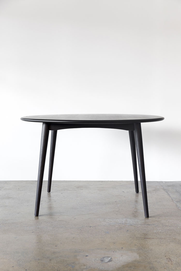 Table_167_Round_Black_Feelgood_Designs_Establishing_Profile_Web_Project82.jpg