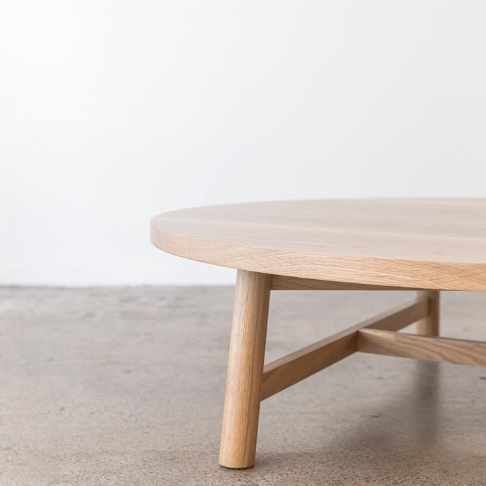 Cleveland_Coffee_Table_1100_Oak_Half_Project82.jpg