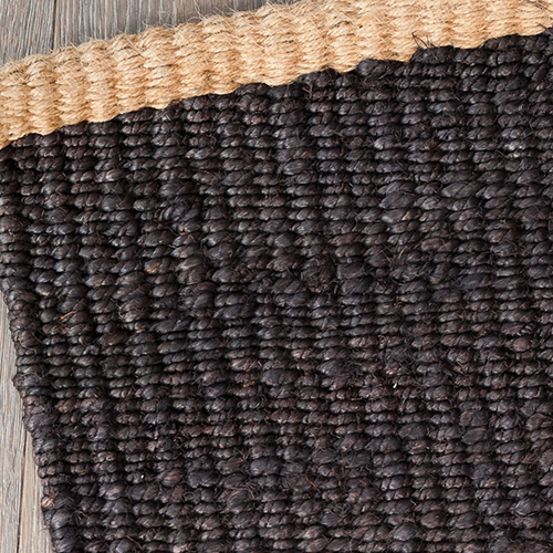 Nest_Weave_Rug_Charcoal_Detail_Armadillo&Co_Project82.jpg