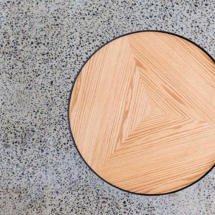 Sia_Side_Table_Oak_Detail_Design_Kiosk_Web_Project82.jpg