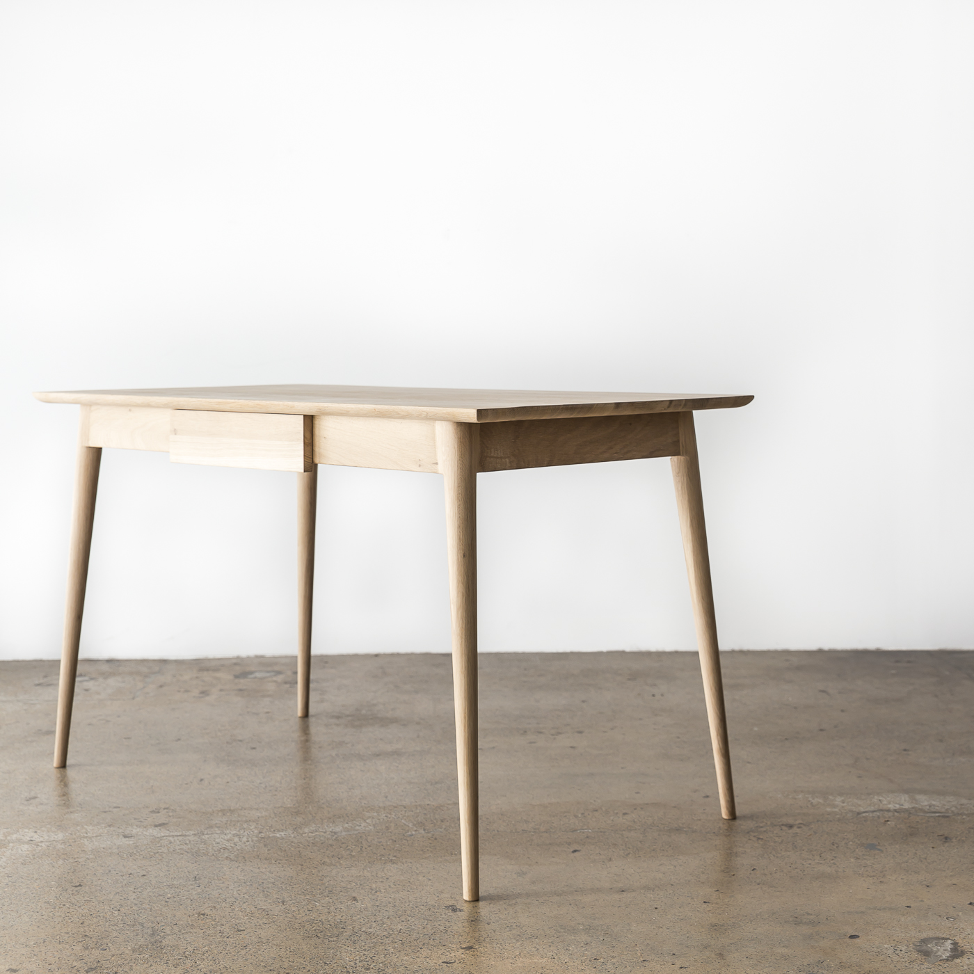 Arctic_Writing_Desk_Oak_Angled_Project82.jpg