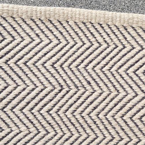 Herringbone_Rug_Limestone+Charcoal_Detail_Armadillo&Co_Project82.jpg