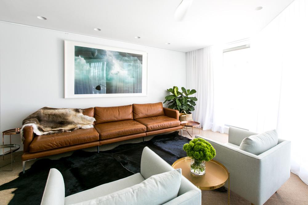 Lounge+1+CM+Studio+Christopher+Glanville+Megan+Burns copy.jpeg