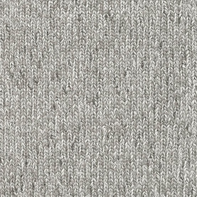 Horizon_Rug_Mineral_Detail1_Armadillo&Co_Project82 copy.jpg