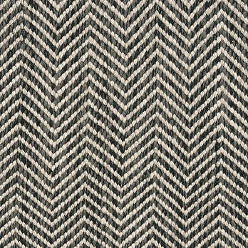 Armadillo_Rugs_IndoorOutdoorCollection_QuillWeave_Basalt_Fog_Corner_Project82 copy.jpg