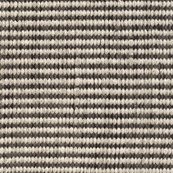 Armadillo_Rugs_IndoorOutdoorCollection_TideWeave_Basalt_Fog_Project82.jpg