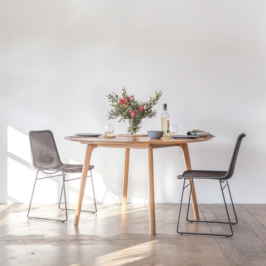 Skye_Table_Round_Oak_Styled1_Project82.jpg