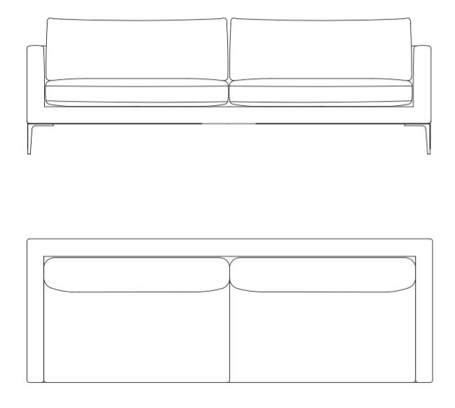 Ricci Bloch_CustomLennon Sofa_Drawings_Project82.jpg