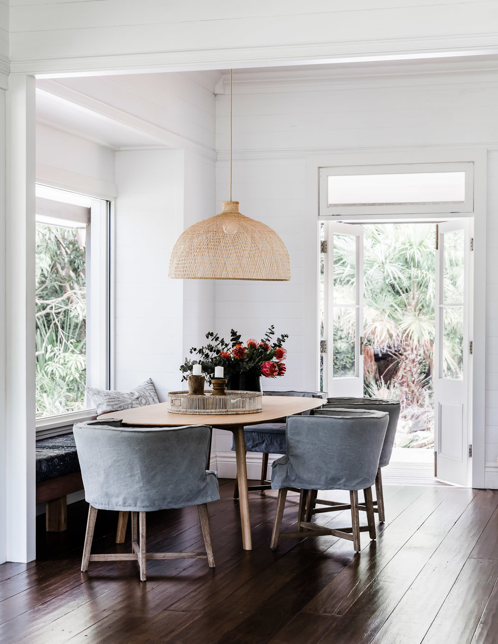 Bangalow_LouiseWalsh_Styled1_Project82.jpg