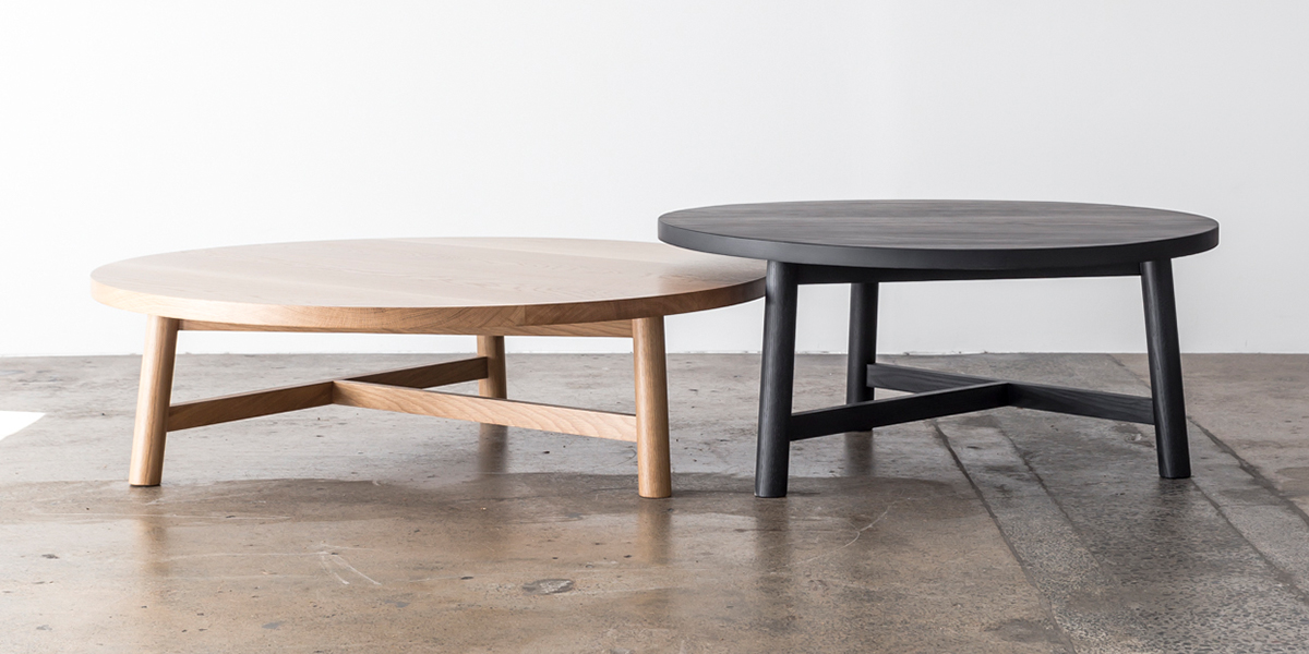 tables. - Where functionality matters most, our range of dining, coffee and side tables exemplifies design at its best.Each piece is pared down to its essence, making for a refined and versatile resolve to suit any number of settings.