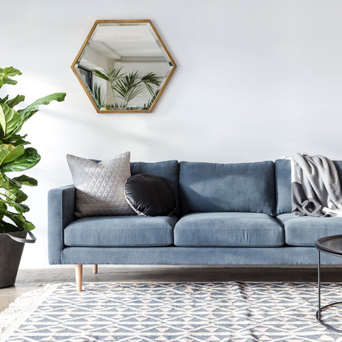 https://www.project82.com.au/sofas/charlie-sofa-by-stapleco