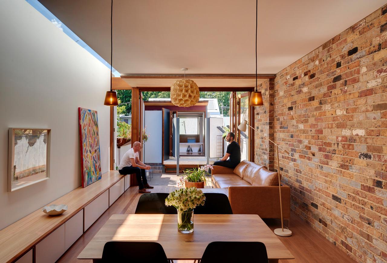 Fred_David_Mitchell_Architects_Waterloo_2_Project82.jpeg