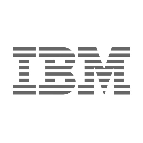 square-partner-logo-ibm.jpg