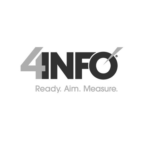 square-partner-logo-4info.jpg