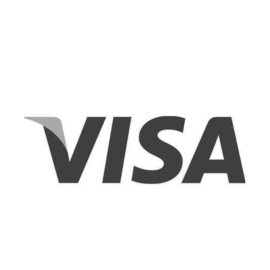 square-partner-logo-Visa.jpg