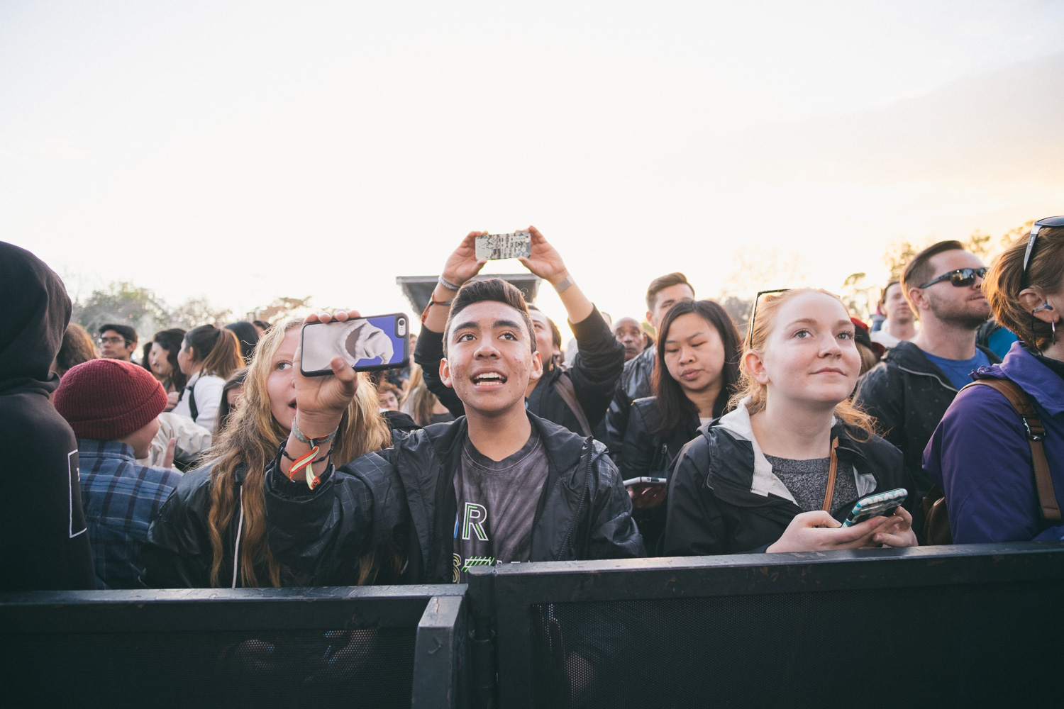 airandstyle_2017 (20 of 84).jpg