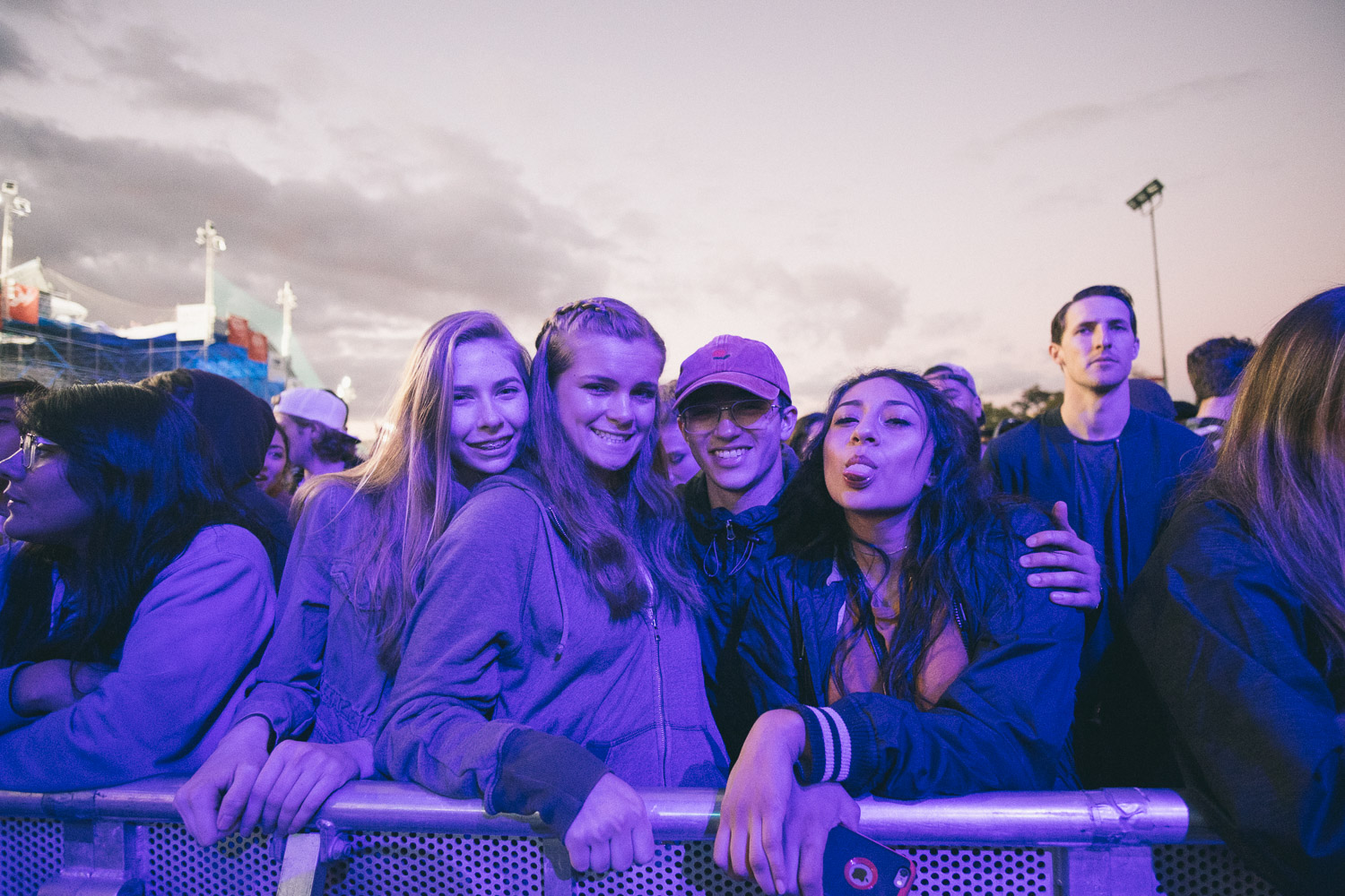 airandstyle_2017 (22 of 84).jpg