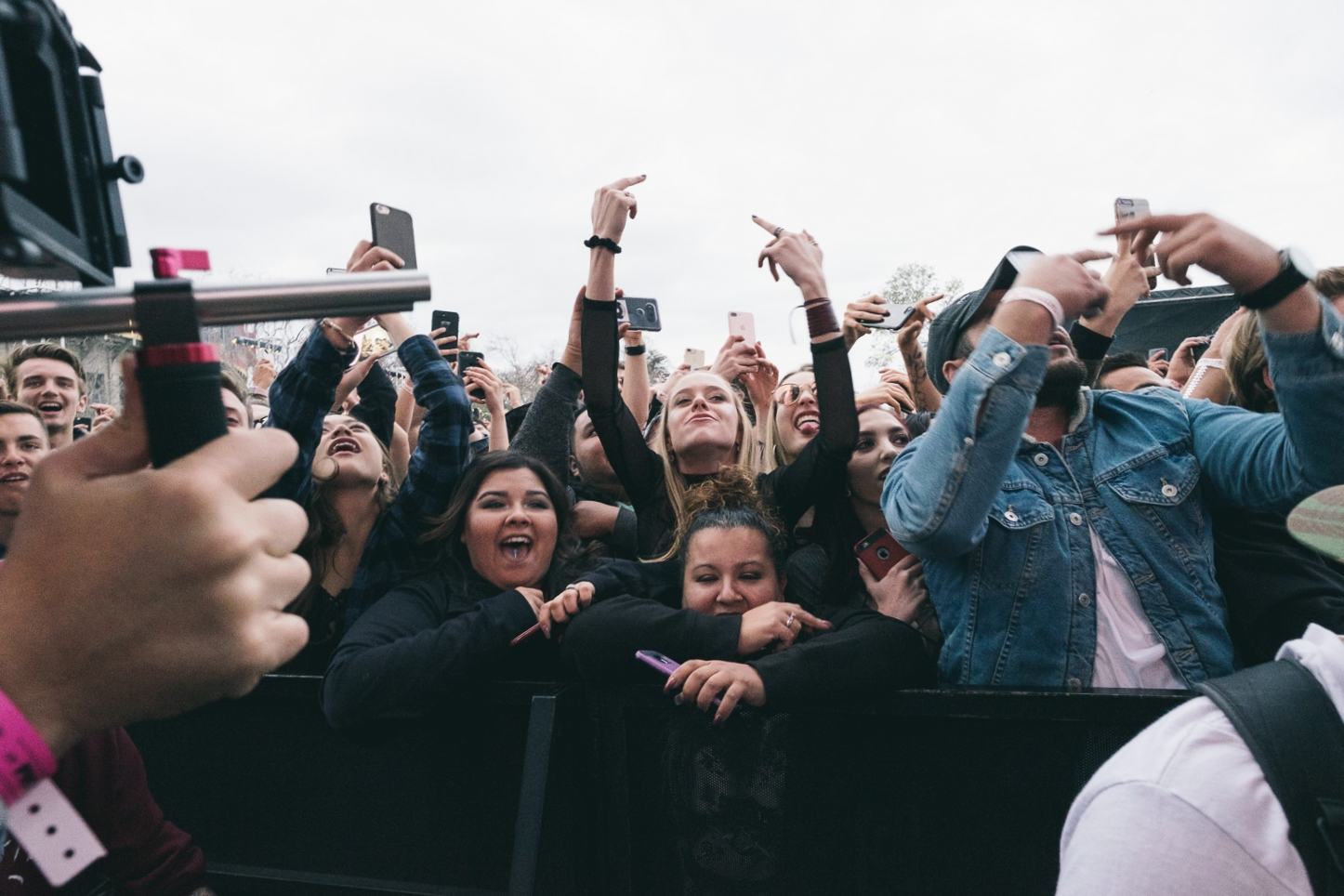 airandstyle_2017 (38 of 84).jpg