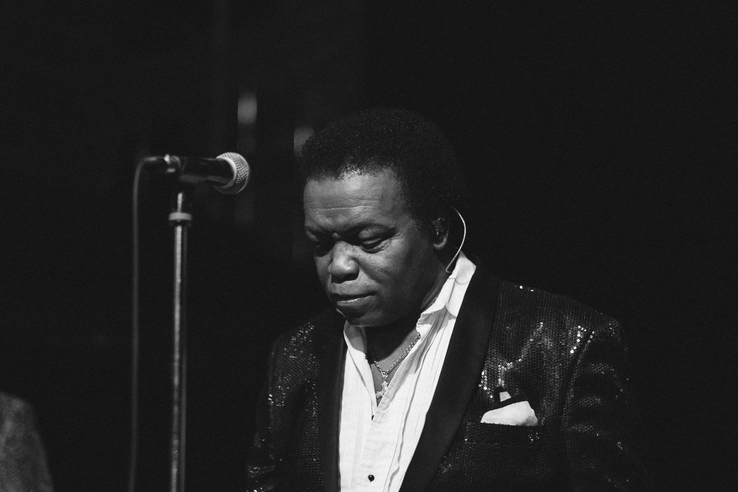 leefields (2 of 8).jpg