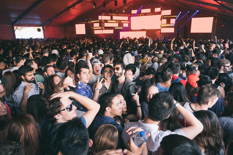 ID10T Festival (45 of 112).jpg