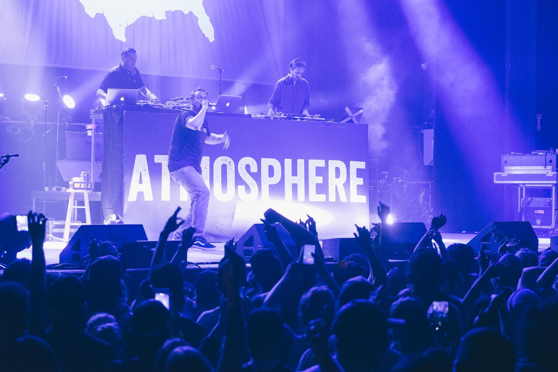 Atmosphere (31 of 36).jpg