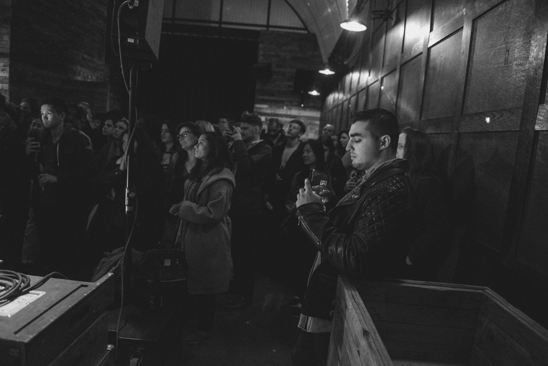 Josh Barry_ 0406_Bermondsey Social Club, London-06.jpg