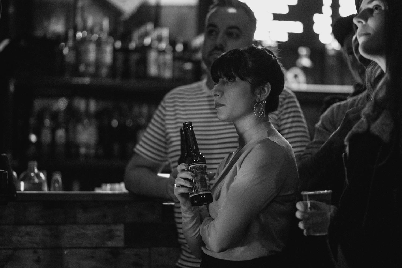 Plested_0406_Bermondsey Social Club, London-03.jpg