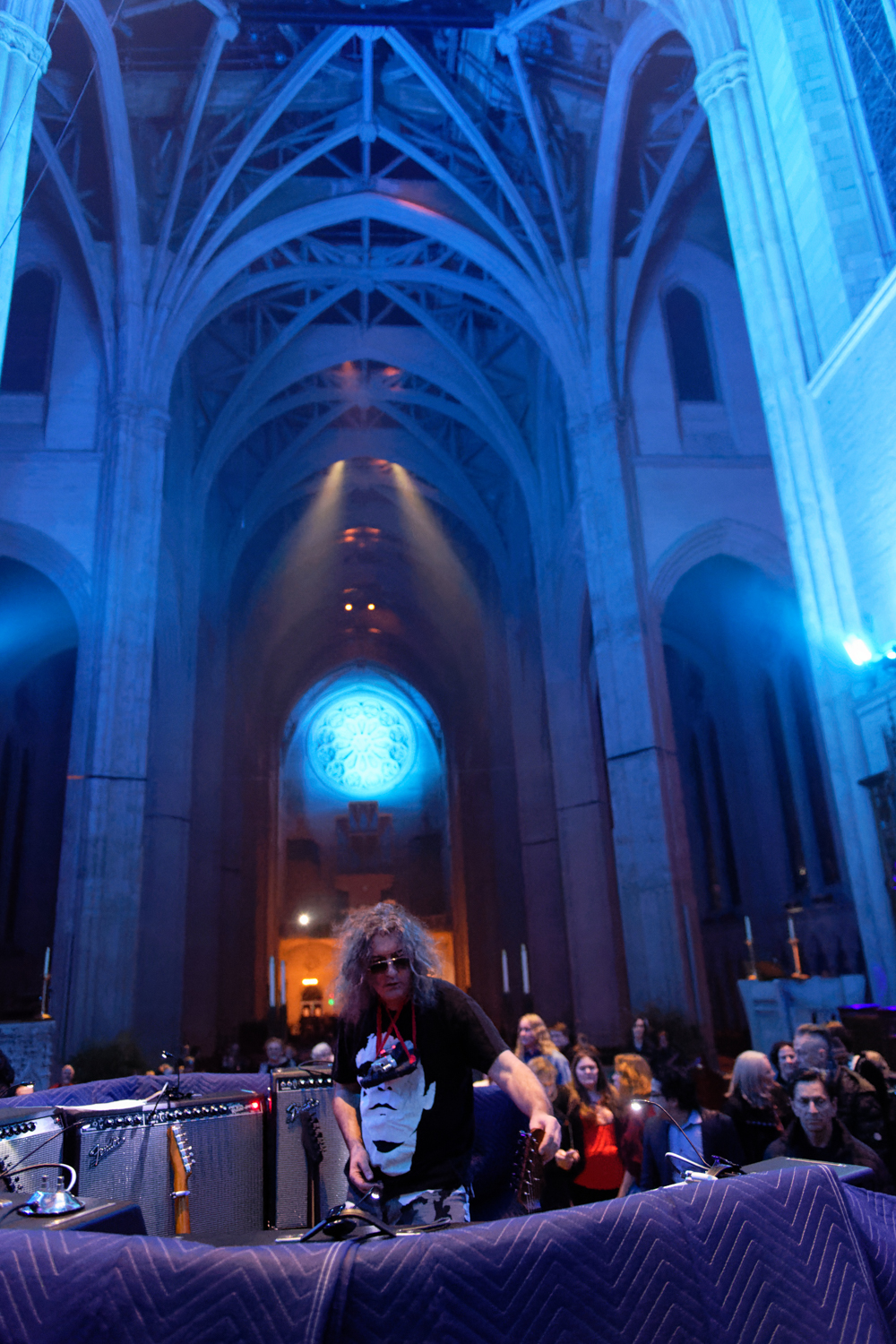 20181130 028 Grace Cathedral - Laurie Anderson.jpg