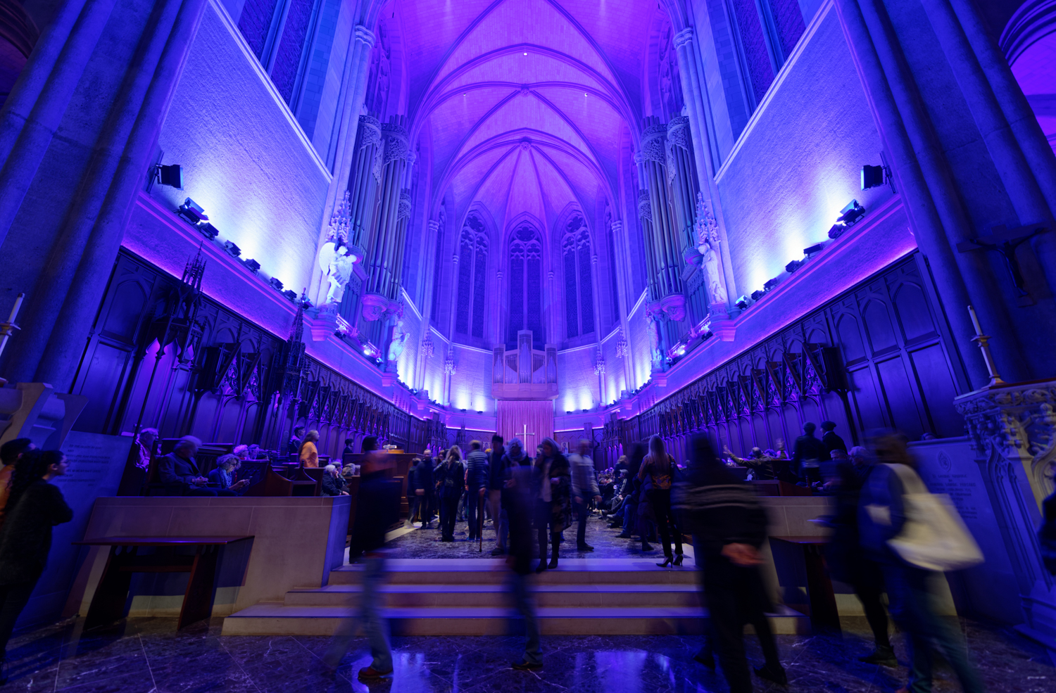 20181130 060 Grace Cathedral - Laurie Anderson.jpg
