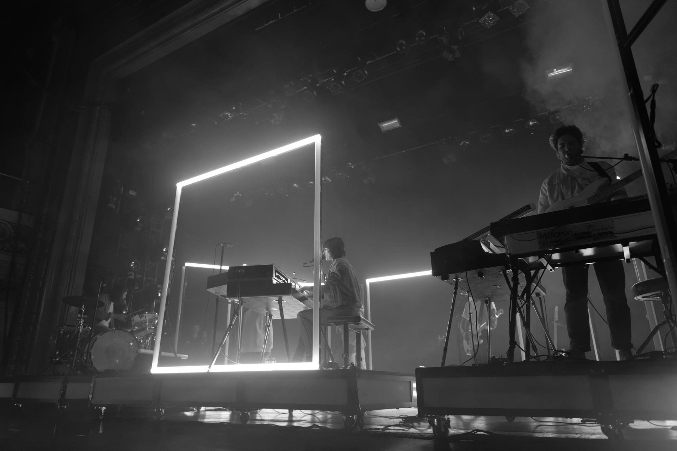 20190415 128 The Regency Ballroom - Charlotte Gainsbourg by Jon Bauer.jpg