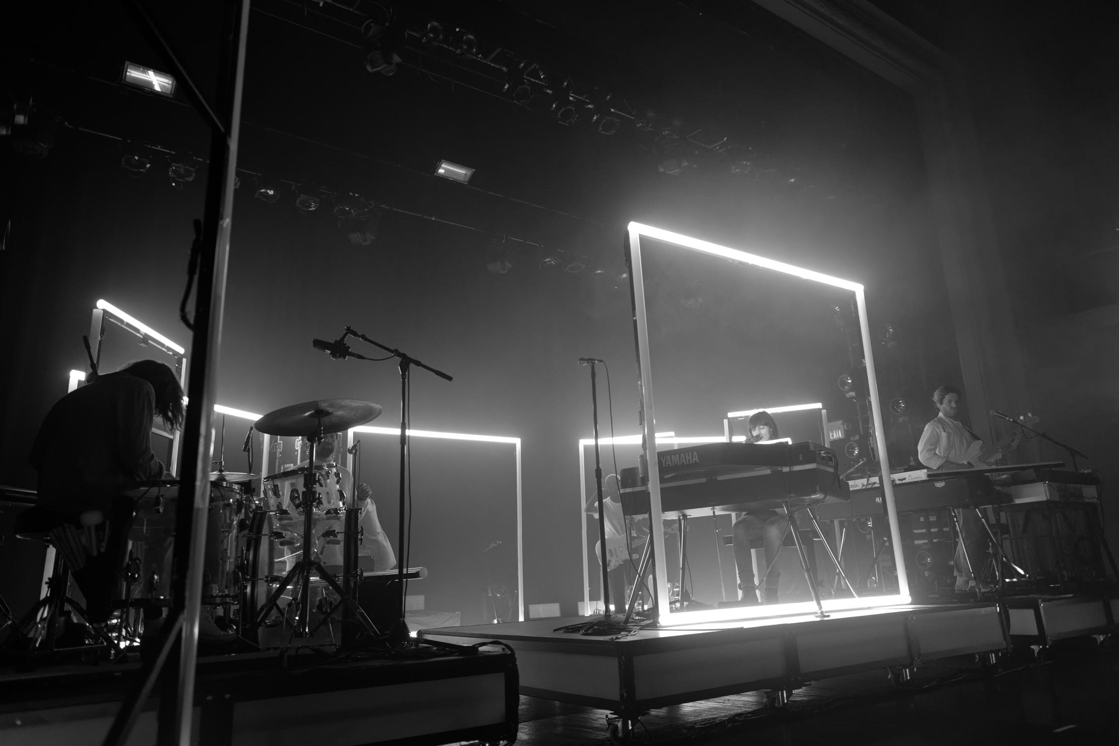 20190415 136 The Regency Ballroom - Charlotte Gainsbourg by Jon Bauer.jpg