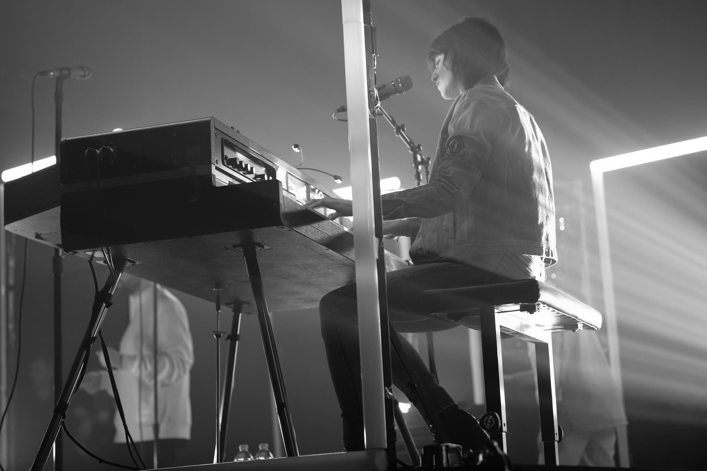 20190415 262 The Regency Ballroom - Charlotte Gainsbourg by Jon Bauer.jpg