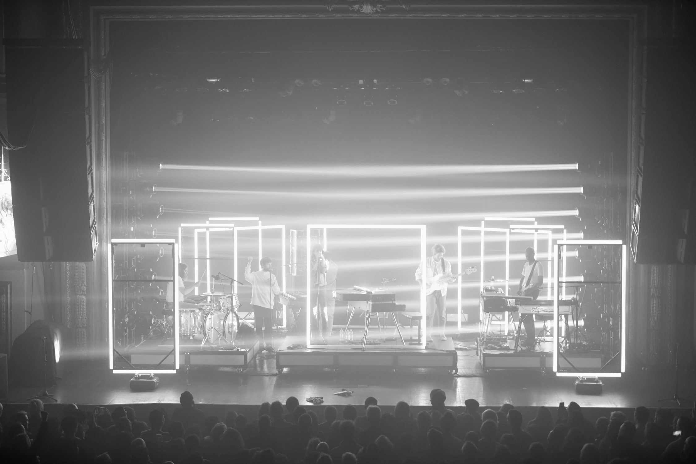 20190415 335 The Regency Ballroom - Charlotte Gainsbourg by Jon Bauer.jpg