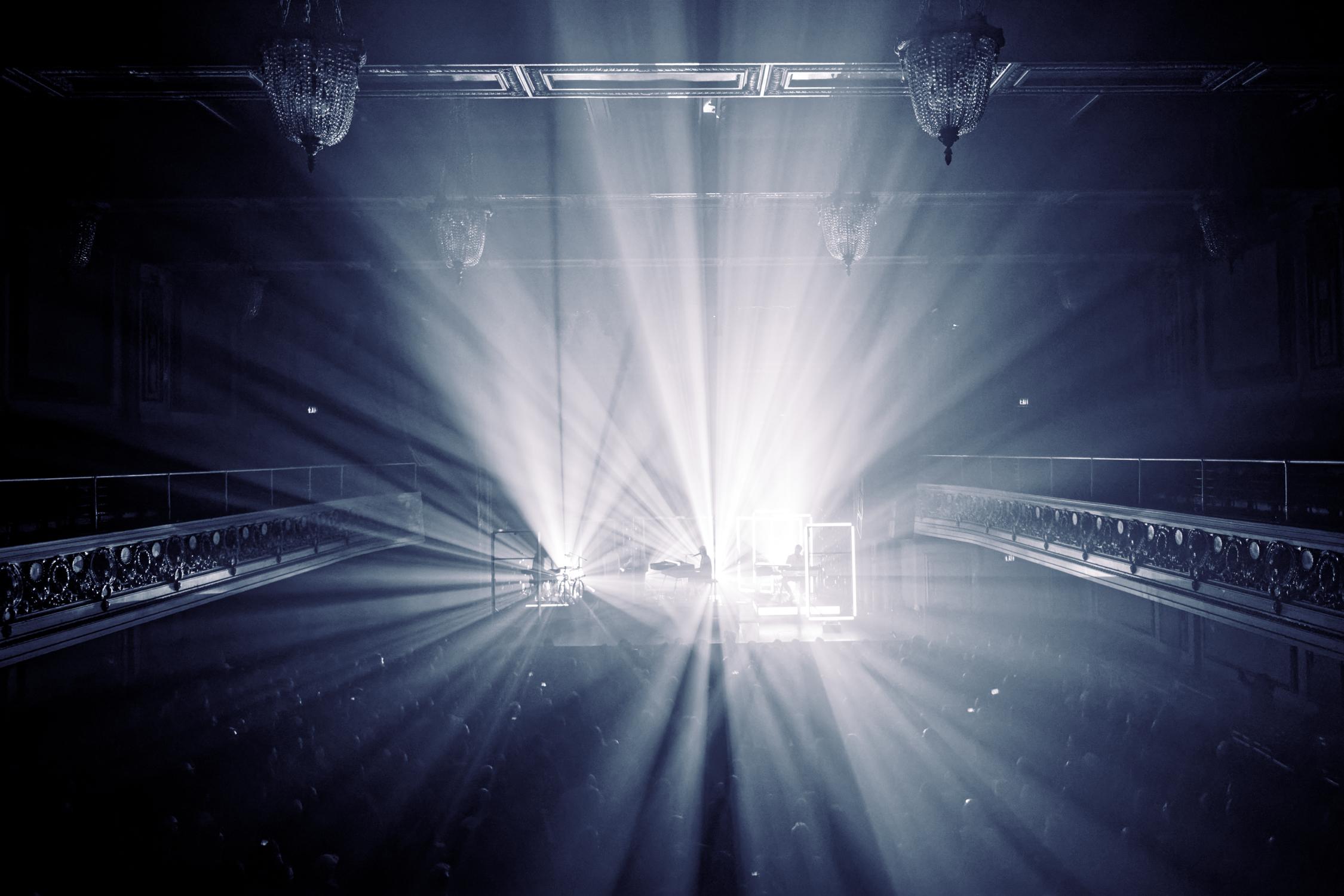 20190415 306 The Regency Ballroom - Charlotte Gainsbourg by Jon Bauer.jpg