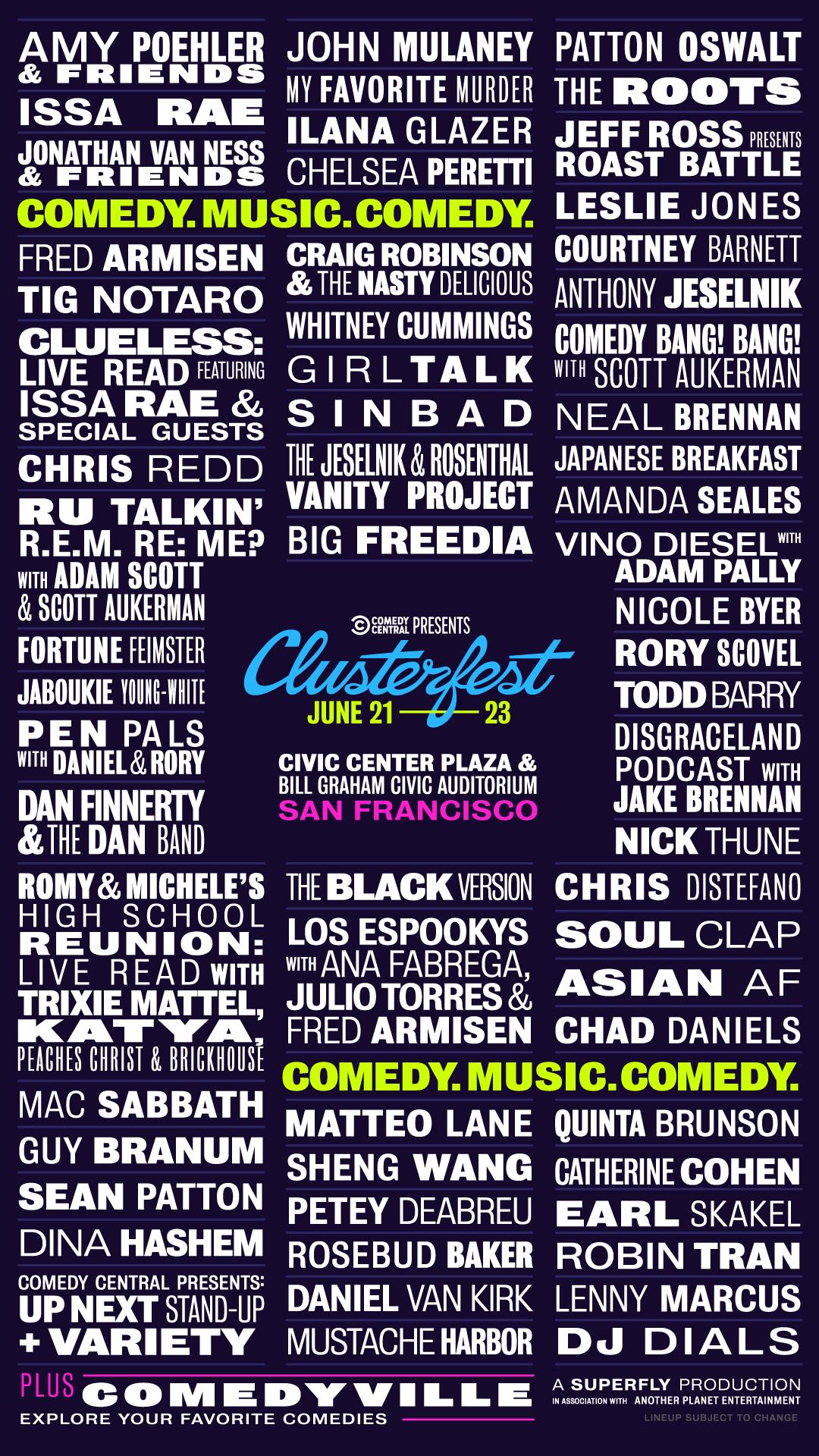 lineup-436-poster-052700a6-07c1-4a52-94ae-4691398a4488.jpg